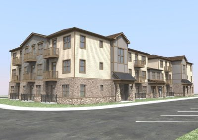 slate-run-lofts-indianapolis-apartments-v2a
